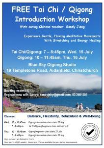 20200621 Free Tai Chi Qigong Workshop-page-001